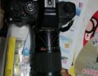 低价出售一款胶卷式相机