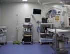 杭州24小时宠物医院,宠物意外受伤请及时送医