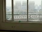 永辉大厦 写字楼 62平米