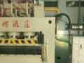 厂家直销液压机
