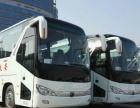 安徽畅旅汽车服务有限公司