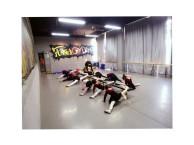广州海珠江南大道附近哪里有少儿中国舞培训班?