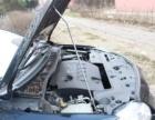 二手车 丰田 卡罗拉 2008款 1.8L 手动GLi天窗特别版