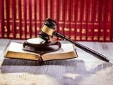 杭州資深房產糾紛律師,二手房糾紛,專注房產十年以上經驗