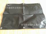 专业供应野营防水布 篷布 PVC塑料篷布 PE篷布