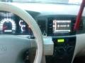 比亚迪F32009款 白金版 1.5 手动 GX-i豪华型-此车