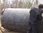 直供宣城管道封堵气囊厂家 封堵气囊直径1.2米价格