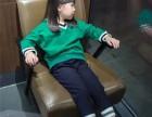 童装/韩国本土童装怎么找货源/怎么代理/图+新闻报道