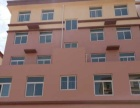 滨州高新区小营办事处2室1厅 98平米 中等装修 年付