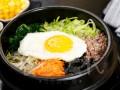2017特色餐饮加盟,食趣石代韩式石锅捞饭,餐饮加盟