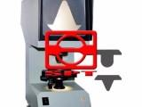 CST-50型冲击试样缺口投影仪 价格 批发