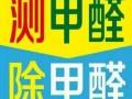 武汉专业除醛系统,健康环保无二次污染