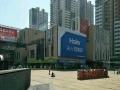 于洪新城 商业街卖场 37.71平米
