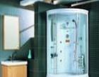 金山专业维修淋浴房滑轮维修移门