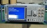 供应二手手机综合测试仪CMW500