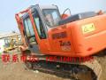 丹东二手小松130挖掘机(个人出售)