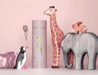 德国进口母婴品牌belle fleurelle