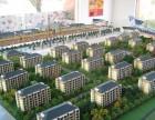 24万售上海金山青年公寓(山阳镇) 1房一厅青年公寓