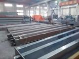 蚌埠60吨地磅销售安装维修