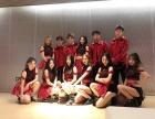 北京演出公司 开场舞 爵士舞 流行舞 机械舞 模仿秀 民族舞