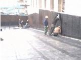 南长阳光房补漏南长wc漏水维修平台防水