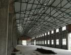滨江开发区 牧龙社区 2600平米
