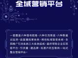 喜智囊互联网一体化服务管家南京网络营销网站优化