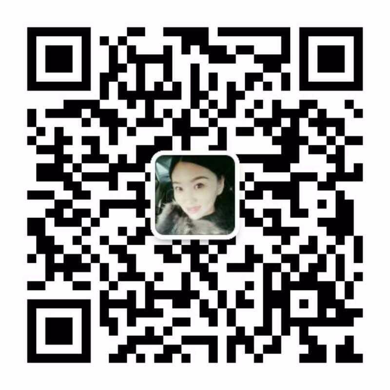 微信图片_20180203114943.jpg