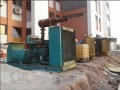 厦门柴油发电机组出租 租赁 价格 静音发电机租赁公司