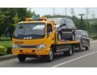 吐鲁番汽车道路救援 吐鲁番搭电换胎送油 吐鲁番拖车电话