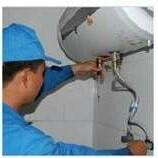 郸城清洗太阳能,电热水器, 空调,吸油烟机