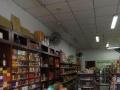 急转妇幼保健院对面超市转让1号,11号地铁福中福幸福海岸