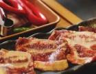 韩国料理大力士加盟怎么样,特色品牌