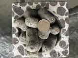 连云港陶粒,优质连云港陶粒销售,建筑陶粒连云港陶粒厂