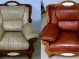 天津50D硬体高密度海绵垫定做 修沙发椅子修床头