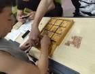 温州中小学思维数学培训中心 百佳培训学校