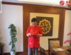 深圳著名风水大师公司工厂办公室家居商店铺楼盘风水师