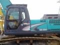 小松 PC240LC-8 挖掘机  (大型二手挖掘机市场)
