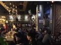 学院路 酒吧转让 大学城环绕 人口密集