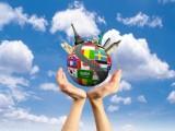上海出国留学翻译公司-澳洲移民资料翻译-专业有资质-朗传翻译
