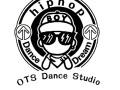 石河子OTS流行街舞工作室
