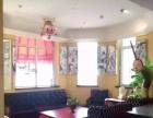 精装修的咖啡厅转让 无转让费
