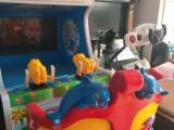 回收游戏机 儿童游戏机回收 全国高价回收