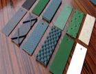 佛山工业皮带厂家-信博质量上乘-设备齐全