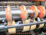 武汉电气纸盒价格 发货纸箱 质量保证