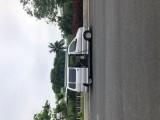 广州小企业职员上下班接送包车-商务车