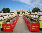 上海市高档西点培训学校哪家好?培养精通西餐制作员工欢迎咨询