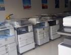 长沙专业复印机打印机租赁出租零售价格合理 专注专一