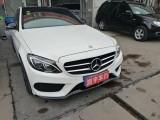 北京常年收抵押車 大量回收抵押車 收不能過戶車