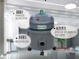 XC 14升超靜音吸塵器
